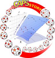 Caps story