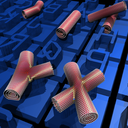 Nano Lett. about Nano Letters